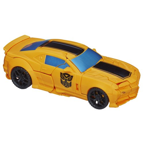 Transformers-Age-of-Extinction-Bumblebee-One-Step-ChangerDiscontinued-by-manufacturer