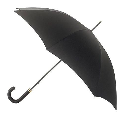 Fulton Minister Men's Umbrella