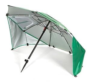 Sport Paw Brella (Green)