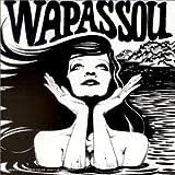 Wapassou by Wapassou (1974-01-01)