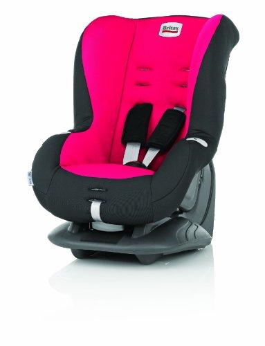 Britax Eclipse Group 1 Car Seat (Elena)
