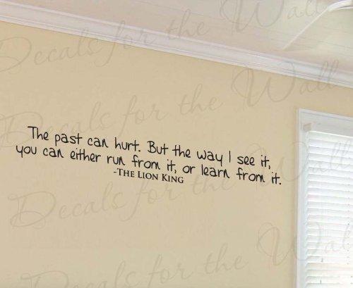 Wall Decals Baby Nursery