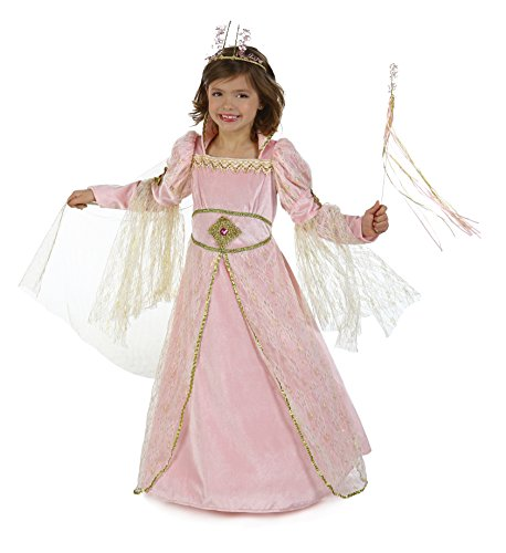 Princess Paradise Girl's Princess Juliet Costume