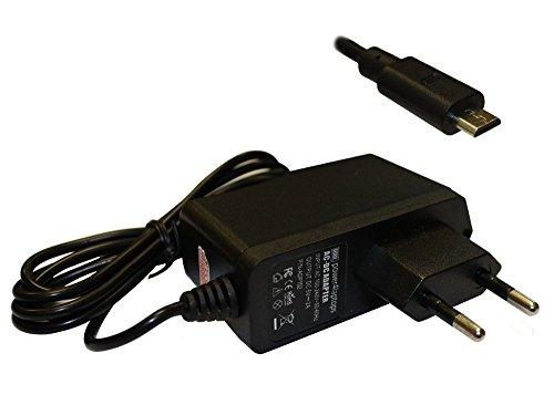 zte-optus-chargeur-batterie-pour-ordinateur-tablette-compatible-avec-construit-dans-la-prise-due