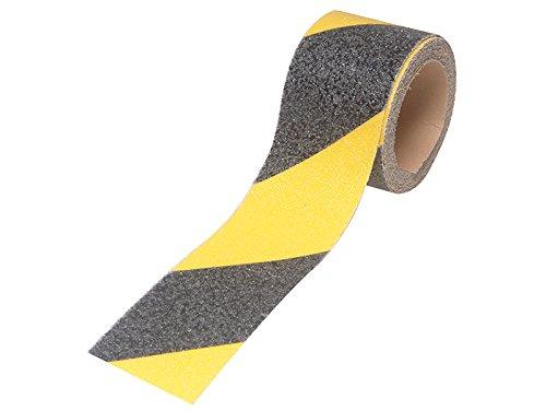 faithfull-tapestyb-cinta-adhesiva-antideslizante-3-m-x-50-mm-color-negro-y-amarillo