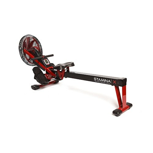 Big Save! Stamina X Air Rower