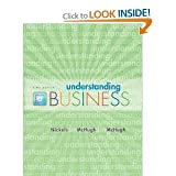 img - for Understanding Business Ninth Edition book / textbook / text book