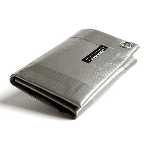 ducti-original-triplett-wallet-rfid-safe