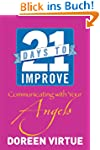 21 Days to Improve Communicating with...