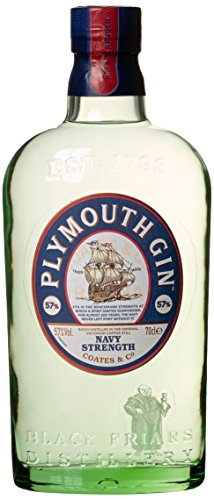 plymouth-marine-force-dry-gin-70-cl