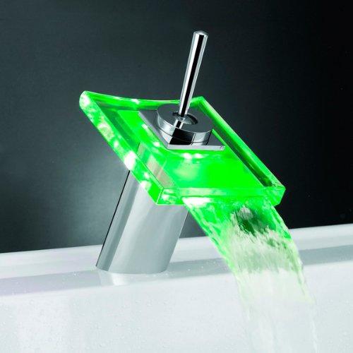 glas waschbecken preisvergleiche erfahrungsberichte und. Black Bedroom Furniture Sets. Home Design Ideas
