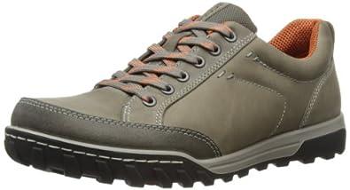 Buy ECCO Mens Vermont Shoe by ECCO