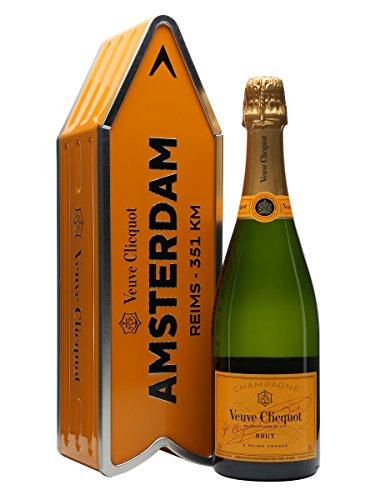 veuve-clicquot-champagne-arrow-gift-tin-75cl