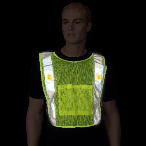 safeways-led-power-vest-neon-yellow-by-safeways