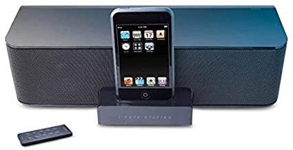 Edifier IF330 Plus Portable Speaker