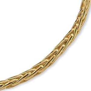 bijoux colliers