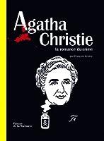 Agatha Christie : La romance du crime