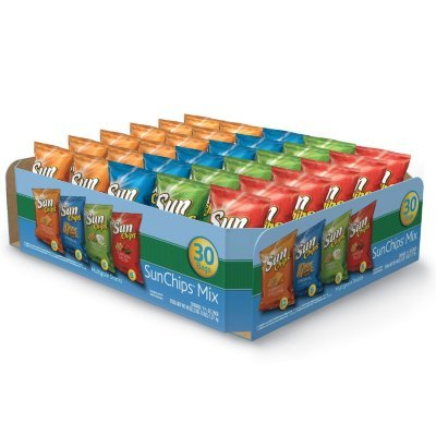 frito-lay-sun-chips-multigrain-variety-box-30-bags-2-pack-total-60-bags
