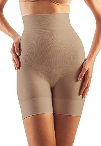 farmacell-shape-602-cipria-l-pantaloncino-modellante-e-contenitivo-donna