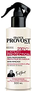 Franck Provost Soin Expert Protection 230°C