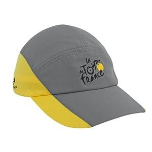 Buy Headsweats TDF Ultralite Hat by Headsweats