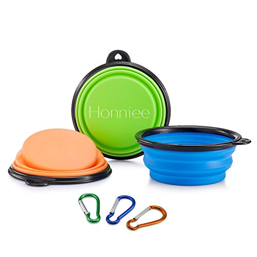 honniee-collapsible-dog-bowl-foldable-expandable-cup-dish-for-food-water-feeding-bpa-free-fda-approv
