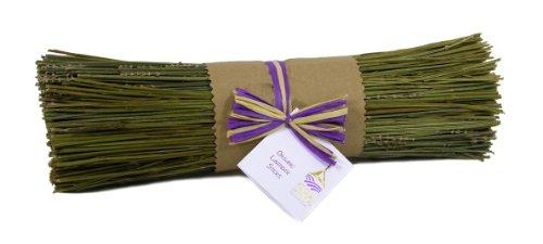 Pelindaba Organic Lavender Sticks