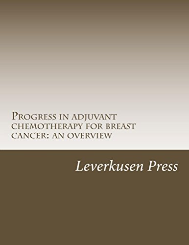 progress-in-adjuvant-chemotherapy-for-breast-cancer-an-overview