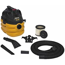 Shop-Vac 5872462 5GAL 5 5HP Wet Dry Vac