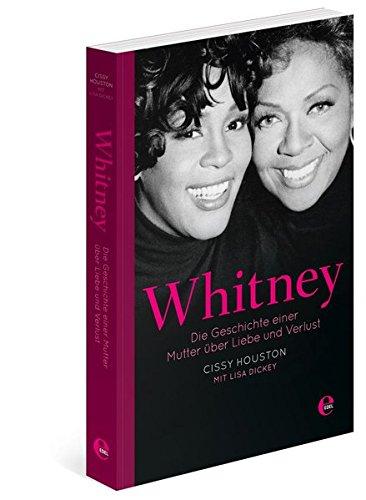 Whitney-Die-Geschichte-einer-Mutter-ber-Liebe-und-Verlust
