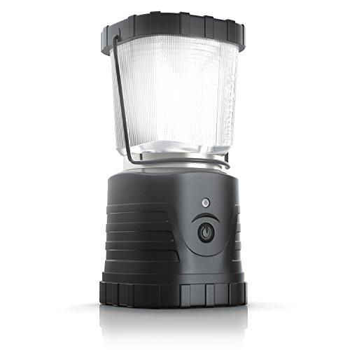 brandson-13w-outdoor-led-camping-laterne-led-camping-leuchte-camping-lantern-2-verschiedene-helligke