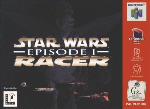 star-wars-episode-i-racer