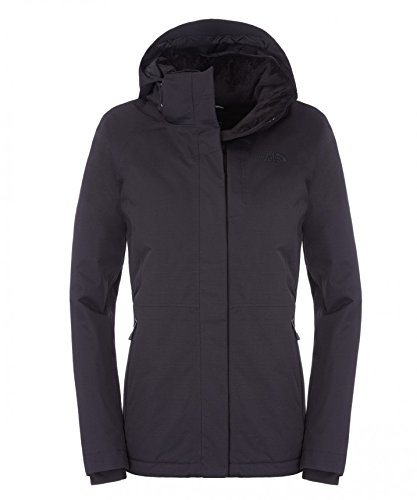The North Face Inlux Insulated Jacket Women - Winterjacke