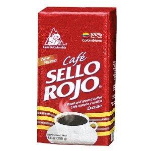 Ounce Plain Coffee Cals