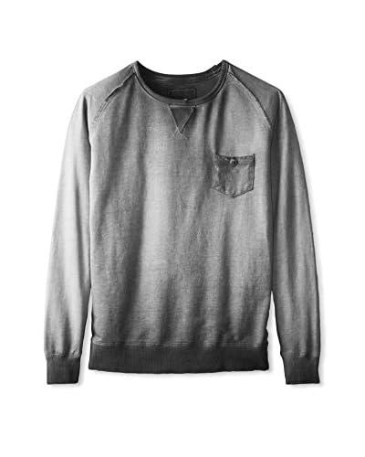 X-Ray Men's Washed Sweatshirt