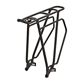 Blackburn 2013 TRX-1 Ultimate Touring Bicycle Rack - 2027634