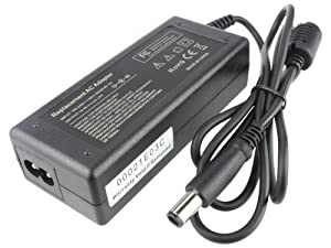 AC Adapter Charger for HP Pavilion G60 G61 G62 G70 G71 G72