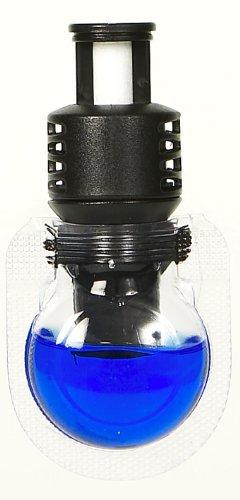 carlinea-190181-clicn-go-diffuseur-sunlight
