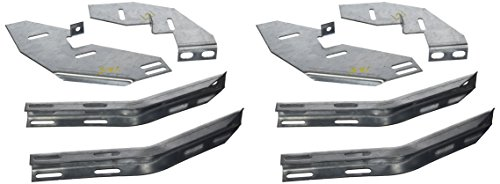 Owens Products 101023 Bracket (Owens Running Boards compare prices)