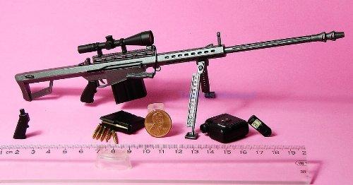 M82 AIRSOFT : M82 | M82 Airsoft : Airsoft Gun Equipment ...