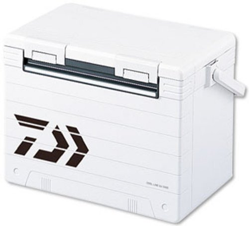 ダイワ クーラーボックス クールラインII GU GU1300