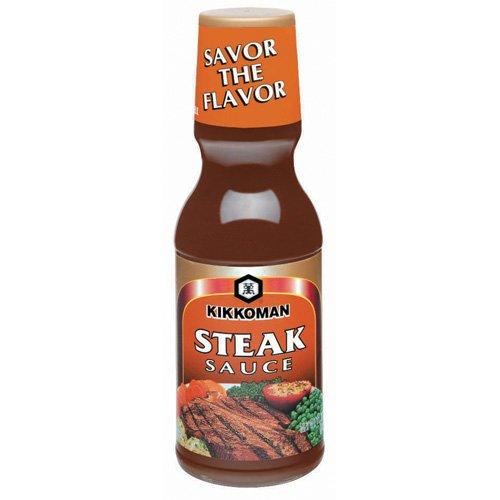 kikkoman-steak-sauce-1175-ounce-bottle-pack-of-3
