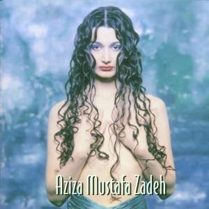 Aziza Mustafa Zadeh - Seventh Truth - Zortam Music