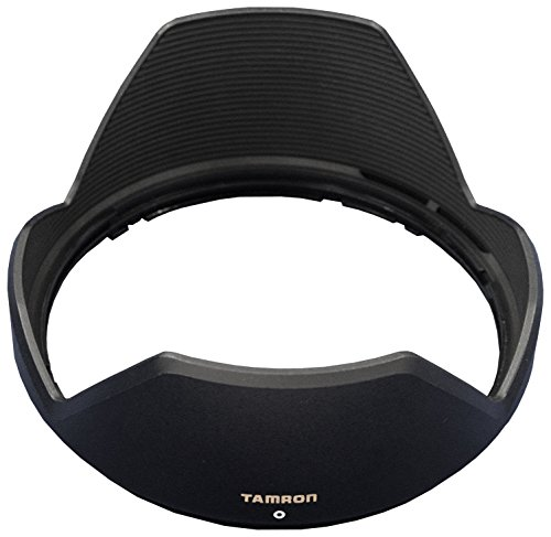 Tamron HA007 Pare-soleil pour objectif SP 24-70 mm F/2,8 Di VC USD