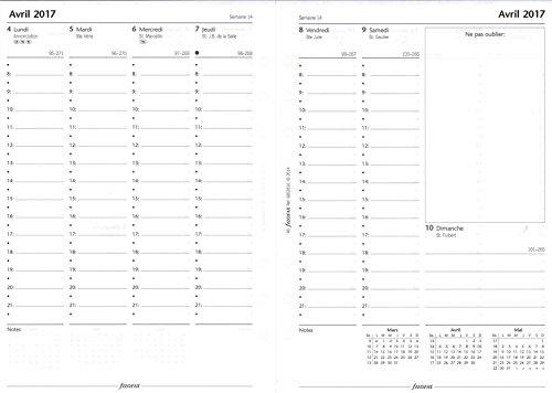 filofax-1768528-recharge-pour-organiseur-presentation-1-semaine-sur-2-pages-format-a5