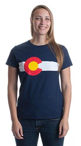 colorado-state-flag-coloradan-rocky-mountain-pride-co-flag-ladies-t-shirt-ladiesm