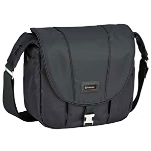 Tamrac 5423 Aria 3 Camera Bag - Black