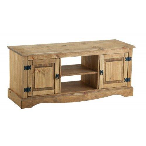corona-2-door-flat-screen-tv-unit-pine