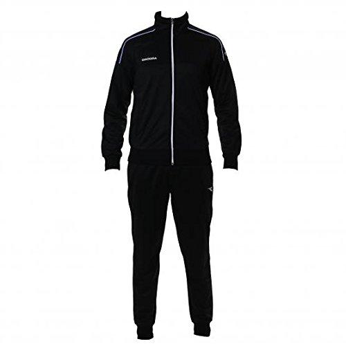 diadora-cuff-suit-pl-polytricot-190gsm-survetement-noir-noir-xxl