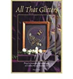 All That Glitters (1844483134) by Cole, Alison